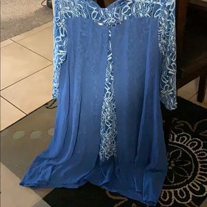Dresses & Skirts - A beautiful dress